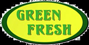 logo_greenfresh