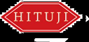 logo_hituji