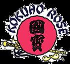logo_kohukorose