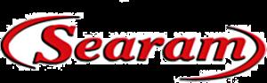 logo_searam