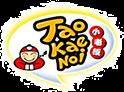 logo_taokaenoi