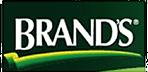 logo_brands