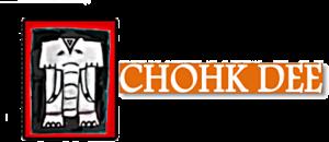 logo_chohkdee