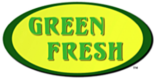 logo_greenfresh