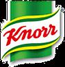 logo_knorr