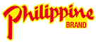 Phillipines Brand Logo