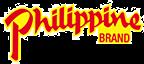 logo_philippine