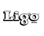 Ligo Brand Logo